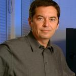 Jose Fortes